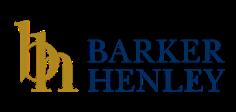 ABI - Barker Henley Logo